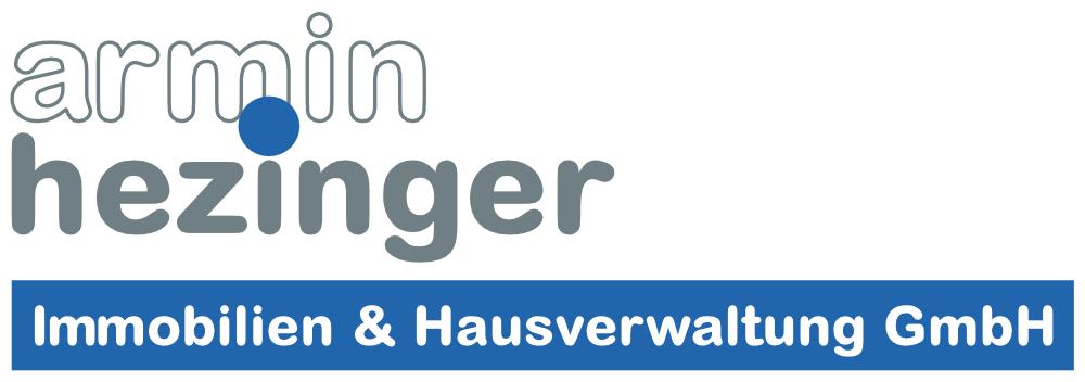 armin hezinger Immobilien & Hausverwaltung GmbH