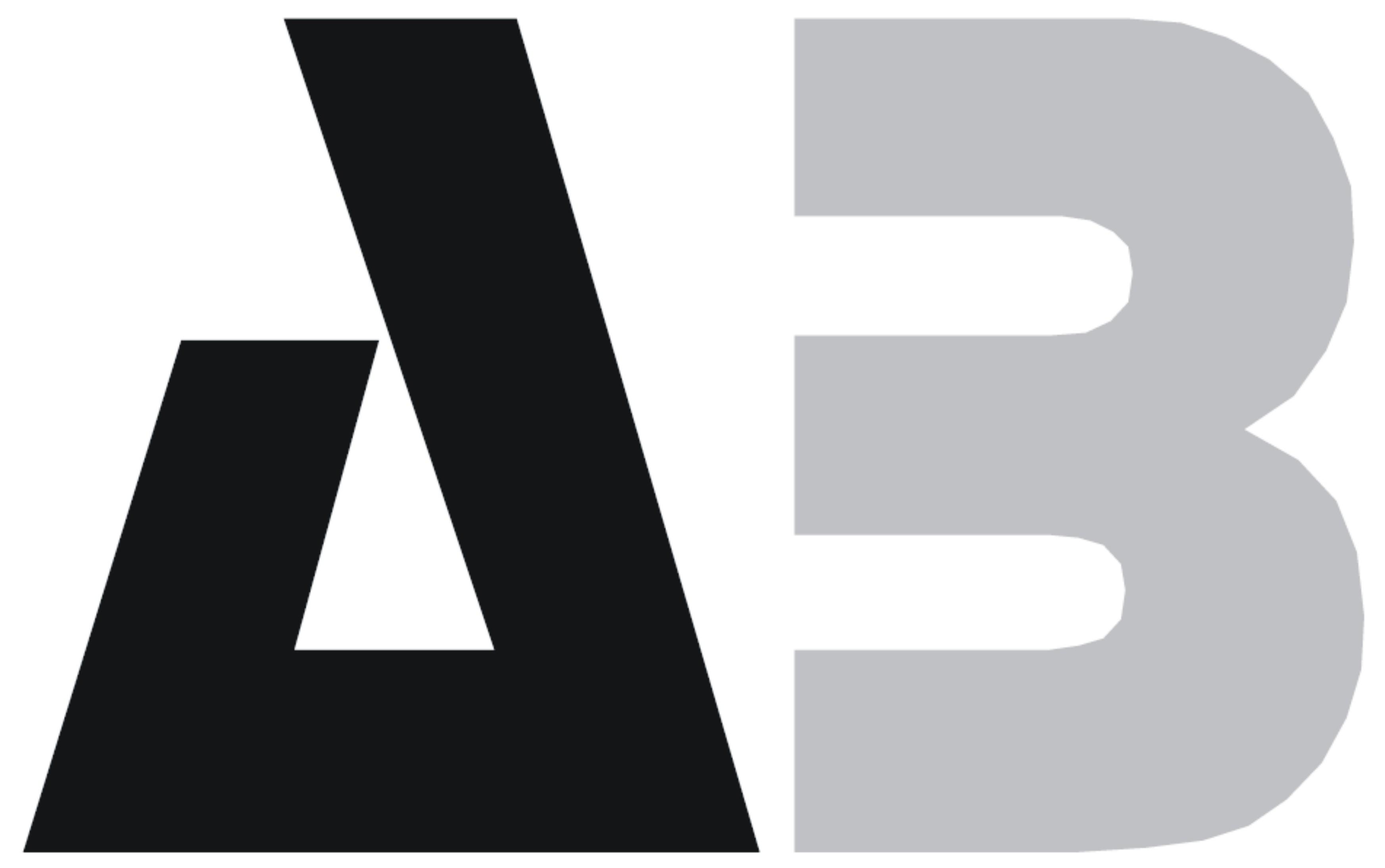A. Berlet GmbH Wohnungsverwaltung Immobilien Baubetreuung