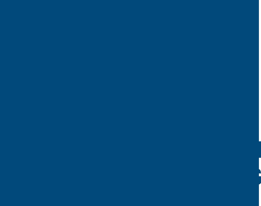 City-Immobilien GmbH & Co. KG