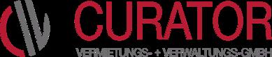CURATOR Vermietungs- + Verwaltungs-GmbH