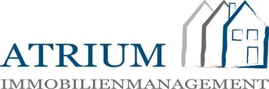 Atrium Immobilien Managment GmbH & Co. KG