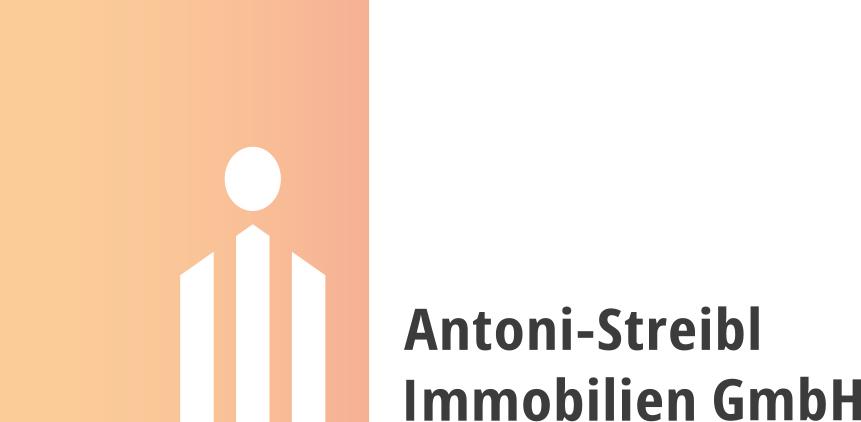 Antoni-Streibl Immobilien GmbH