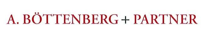 A. BÖTTENBERG + Partner Haus- und Grundbesitzverwaltungen GmbH